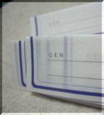 Imgp0222