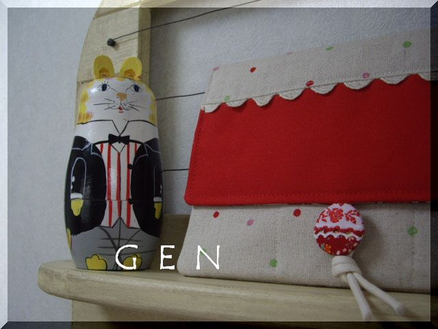 Imgp0464
